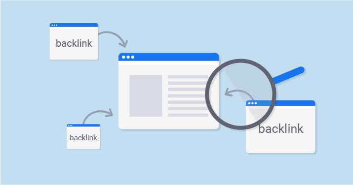 Apa Fungsi dan manfaat dari backlink ?, apa itu backlink, cara kerja backlink