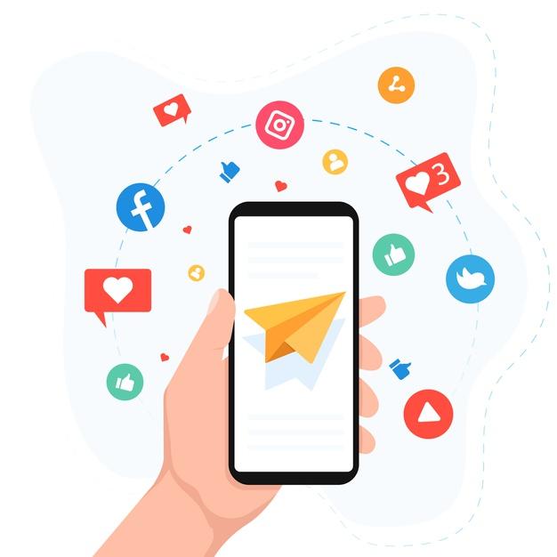 jasa digital marketing bali