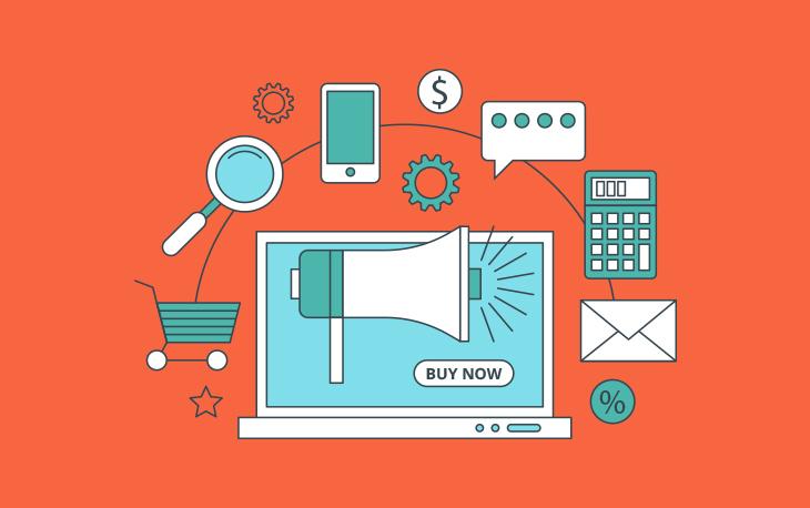 Jasa Pembuatan Website dan SEO Denpasar, jasa seo bali, seo bali