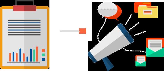 Mengapa SEO penting untuk website?, cara kerja seo